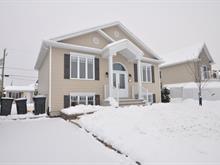 Maison à vendre à Les Chutes-de-la-Chaudière-Ouest (Lévis), Chaudière-Appalaches, 484, Rue  Duquet, 20338921 - Centris