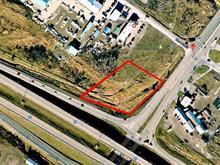 Terrain à vendre à Chicoutimi (Saguenay), Saguenay/Lac-Saint-Jean, Rue  Néron, 16310947 - Centris