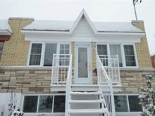 House for sale in Mercier/Hochelaga-Maisonneuve (Montréal), Montréal (Island), 590, Avenue  Fletcher, 13720978 - Centris