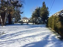 Lot for sale in Sainte-Marthe-sur-le-Lac, Laurentides, Rue  P.-A.-Chassé, 28160698 - Centris