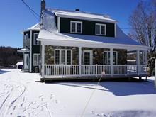House for sale in Coaticook, Estrie, 35, Chemin de Stanhope, 14055188 - Centris