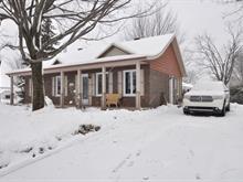 Maison à vendre à Les Chutes-de-la-Chaudière-Ouest (Lévis), Chaudière-Appalaches, 1142, Rue du Trille, 13223506 - Centris