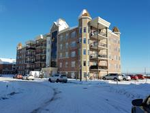 Condo for sale in Charlesbourg (Québec), Capitale-Nationale, 1165, Carré du Jaspe, apt. 302, 13798374 - Centris