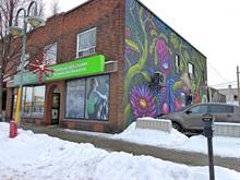 Commercial unit for rent in Rouyn-Noranda, Abitibi-Témiscamingue, 223, Avenue  Murdoch, 17731913 - Centris