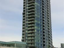 Condo à vendre à Verdun/Île-des-Soeurs (Montréal), Montréal (Île), 100, Rue  André-Prévost, app. 2103, 14458176 - Centris