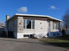 Maison à vendre à Saint-Eustache, Laurentides, 118, Rue  Yves, 20396834 - Centris