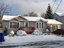 Triplex à vendre à Aylmer (Gatineau), Outaouais, 60, Rue  Riverview, 12193350 - Centris