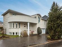 House for sale in Duvernay (Laval), Laval, 3931, Rue de l'Intendant, 21381210 - Centris