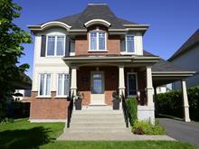 House for sale in Beloeil, Montérégie, 1180, Rue  Léa-Lafontaine, 20688311 - Centris