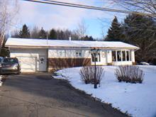 Maison à vendre à Saint-Christophe-d'Arthabaska, Centre-du-Québec, 226, Route  161, 26070624 - Centris