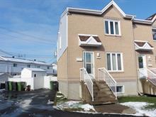 House for sale in Rivière-des-Prairies/Pointe-aux-Trembles (Montréal), Montréal (Island), 1445, Avenue  Marcel-Faribault, 23090787 - Centris
