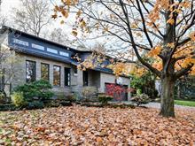 Maison à vendre à Ahuntsic-Cartierville (Montréal), Montréal (Île), 11990, Avenue du Beau-Bois, 16385805 - Centris