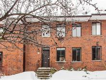 Maison de ville à vendre à Outremont (Montréal), Montréal (Île), 57A, Terrasse les Hautvilliers, 18104482 - Centris