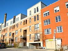 Condo à vendre à Le Plateau-Mont-Royal (Montréal), Montréal (Île), 5503, Rue  Gerry-Boulet, 17288431 - Centris