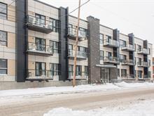 Condo for sale in Mont-Royal, Montréal (Island), 2375, Avenue  Ekers, apt. 303, 16562258 - Centris