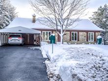 Maison à vendre à Les Chutes-de-la-Chaudière-Ouest (Lévis), Chaudière-Appalaches, 179, Route  Saint-André, 25511414 - Centris