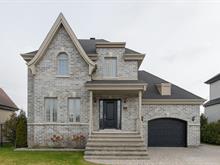 House for sale in Lachenaie (Terrebonne), Lanaudière, 557, Avenue des Grands-Prés, 22861570 - Centris