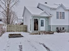 Maison à vendre à Richelieu, Montérégie, 790, Rue  Panet, 27854440 - Centris