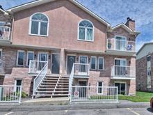 Condo à vendre à Gatineau (Gatineau), Outaouais, 77, Rue de Sauternes, app. 1, 14885139 - Centris