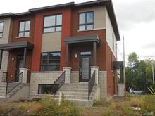 Maison à louer à La Prairie, Montérégie, 1230, Rue  Fournelle, 9647452 - Centris