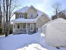 House for sale in Cantley, Outaouais, 7, Rue des Marquis, 10563145 - Centris