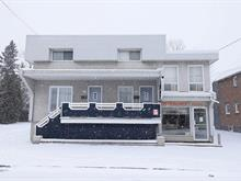 Duplex for sale in Saint-Jérôme, Laurentides, 153 - 153A, Rue  Bélanger (Saint-Jerome), 27167405 - Centris