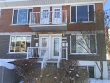 Quadruplex à vendre à Montréal-Nord (Montréal), Montréal (Île), 11664 - 11670, Avenue  Éthier, 25040044 - Centris