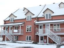 Condo à vendre à Hull (Gatineau), Outaouais, 25, Rue de la Falaise, app. 2, 12350995 - Centris
