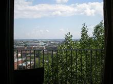 Condo / Apartment for rent in Ville-Marie (Montréal), Montréal (Island), 1055, Rue  Saint-Mathieu, apt. 1143, 27596589 - Centris
