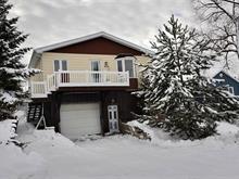 Maison à vendre à Rouyn-Noranda, Abitibi-Témiscamingue, 946, Rue  Vanasse, 24964061 - Centris