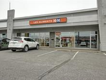 Commercial unit for sale in Trois-Rivières, Mauricie, 427, Rue  Barkoff, 15038843 - Centris