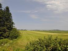 Lot for sale in Sainte-Anne-de-la-Pocatière, Bas-Saint-Laurent, Chemin  Hudon, 12832384 - Centris