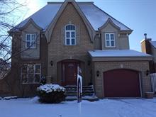 Maison à vendre à Auteuil (Laval), Laval, 1088, Rue  Teasdale, 23842257 - Centris