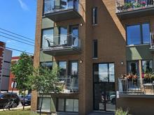 Condo à vendre à Villeray/Saint-Michel/Parc-Extension (Montréal), Montréal (Île), 3745, Rue  Everett, app. 302, 28243865 - Centris