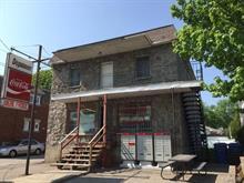 Bâtisse commerciale à vendre à Saint-Jérôme, Laurentides, 84 - 86, Rue  De Martigny Ouest, 27636258 - Centris
