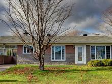 House for sale in Charlesbourg (Québec), Capitale-Nationale, 9495, Avenue de Laval, 23629530 - Centris