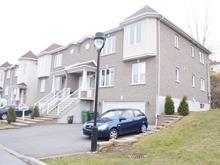 Duplex for sale in Rivière-des-Prairies/Pointe-aux-Trembles (Montréal), Montréal (Island), 10316 - 10320, Rue  Ulric-Gravel, 22109639 - Centris