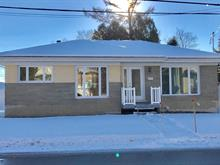 House for sale in Charlesbourg (Québec), Capitale-Nationale, 200, 55e Rue Ouest, 24470325 - Centris