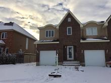 Maison à vendre à Aylmer (Gatineau), Outaouais, 622, Avenue des Tilleuls, 22311891 - Centris