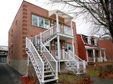 Condo / Appartement à louer à Le Sud-Ouest (Montréal), Montréal (Île), 1881, Rue  Galt, 24853702 - Centris