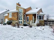 House for sale in Trois-Rivières, Mauricie, 85, Place  Marcel-Gervais, 9466518 - Centris