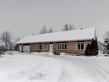 House for sale in Les Chutes-de-la-Chaudière-Ouest (Lévis), Chaudière-Appalaches, 2127, Chemin  Sainte-Anne, 11909753 - Centris