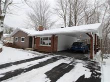 House for sale in Jacques-Cartier (Sherbrooke), Estrie, 1530, Rue  Malouin, 16474236 - Centris