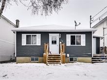 House for sale in Gatineau (Gatineau), Outaouais, 18, Rue  Blais, 19745103 - Centris