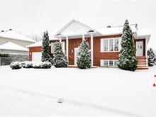 House for sale in Gatineau (Gatineau), Outaouais, 72, Rue de la Châtelaine, 22969880 - Centris
