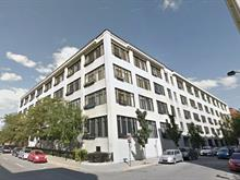 Condo à vendre à Le Sud-Ouest (Montréal), Montréal (Île), 765, Rue  Bourget, app. 210, 25464777 - Centris