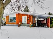Maison à vendre à Salaberry-de-Valleyfield, Montérégie, 503, Rue  Salaberry, 11295524 - Centris