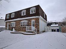 House for sale in Saint-Vincent-de-Paul (Laval), Laval, 754, Rue  Audette, 21658803 - Centris