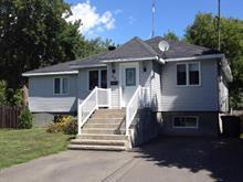 Maison à vendre à Deux-Montagnes, Laurentides, 49, 10e Avenue, 23302057 - Centris