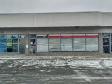 Local commercial à louer à Pierrefonds-Roxboro (Montréal), Montréal (Île), 4815 - 4819, boulevard  Saint-Charles, 16850193 - Centris